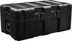 Контейнер Peli AL3418 Single Lid Case, пластиковый