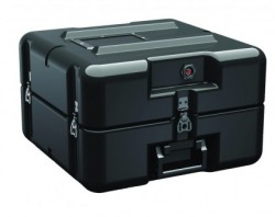 Контейнер Peli AL1616 Single Lid Case, пластиковый