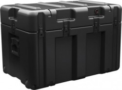 Контейнер Peli AL3018 Single Lid Case, пластиковый